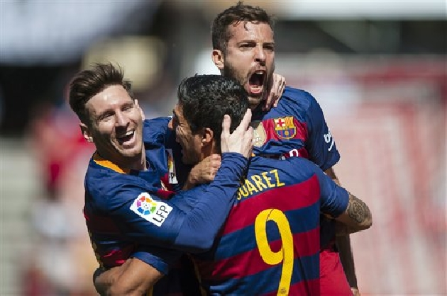 Barcelona Campeón de la Liga .. 630-c72c4c889bbf2eea505bdf26961061d6