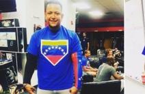 Criollos de Detroit celebraron la independencia de Venezuela