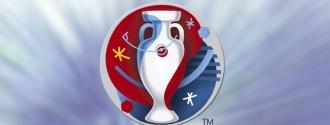 UEFA catalogó la Euro como un éxito/Foto cortesía