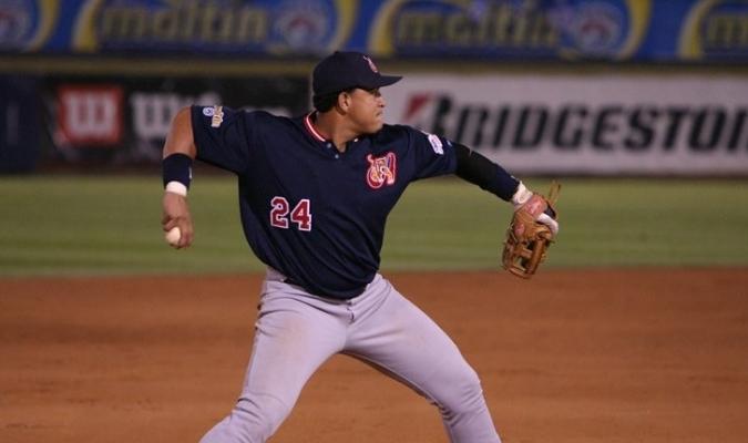 Jugadores como Miguel Cabrera, José Altuve y Félix Hernández han demostrado deseos de participar en Venezuela