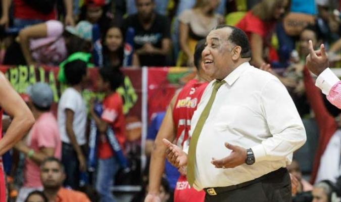 Los jugadores extranjeros fueron fundamentales en el último campeonato de Caracas