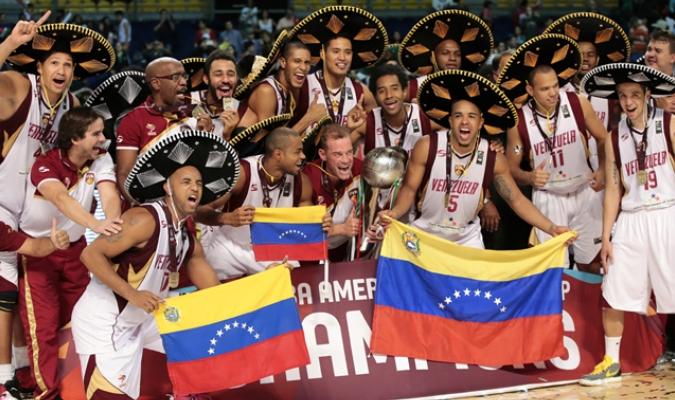 El equipo celebró por todo lo alto en Ciudad de México