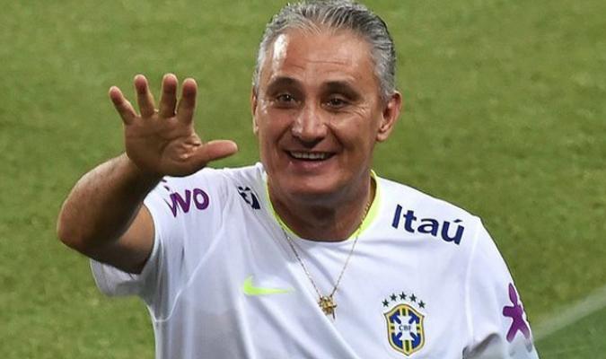 El seleccionado amazónico mete miedo y está cerca de llegar a Rusia 2018