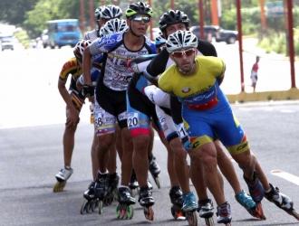 El evento estuvo lleno de alegría / Jorge Castellanos