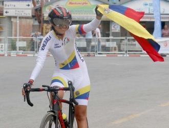 Ludy Correa | Prensa IND