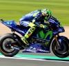 Rossi se disculpó por lo ocurrido / Foto EFE