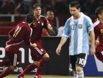 El gol fue el 11 de octubre de 2011 | http://estaticos01.elmundo.es
