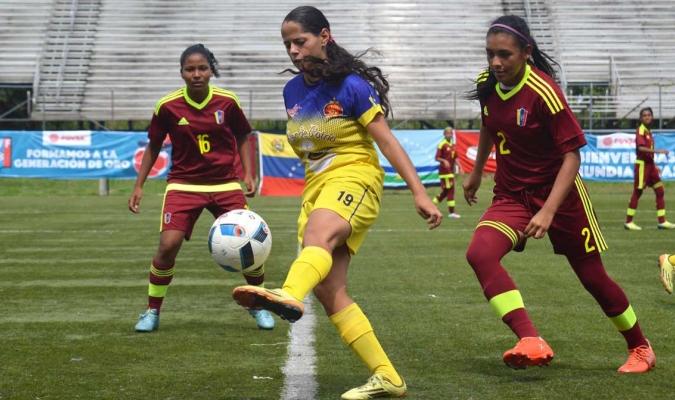 El elenco trujillano ganó 1-0