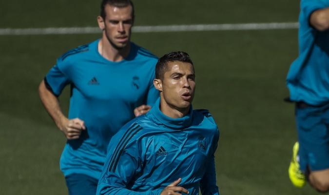 Rivalizarán contra el APOEL | Archivo BDA