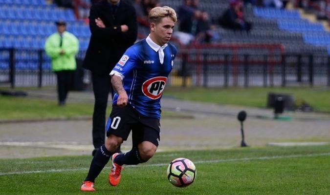 Soteldo marcó y asistió en la victoria de su equipo | Foto: Referencia