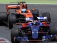 McLaren rompió su relación con Honda/ Foto Cortesía