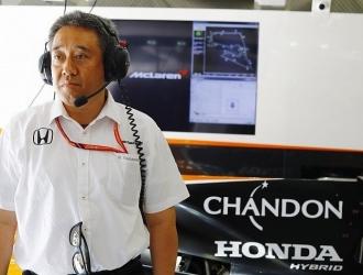 El jefe de los nipones lamentó que la relación terminara / Foto EFE
