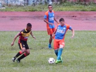 El domingo 23 de septiembre recibirán a Estudiantes de Caracas | Prensa LALA FC