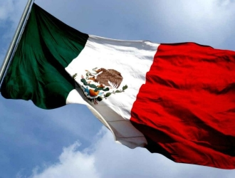 Diversos atletas se pronunciaron por lo de México / Foto @IkerCasillas