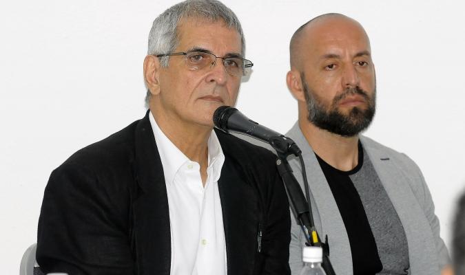 Anunciaron que las impugnaciones en las elecciones de Carabobo y Cojedes fueron aceptadas | David Ur