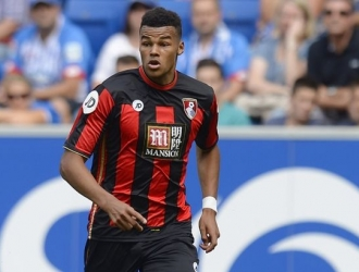 Tyrone Mings | Referencia