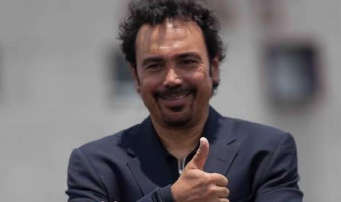 Hugo Sánchez / Foto Google