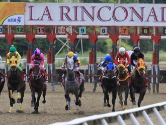 Resultados de las carreras de La Rinconada / Foto Referencia