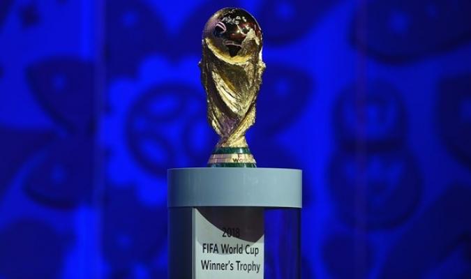 El evento será en Zúrich el 17 de octubre | FIFA.COM