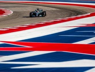 Lewis Hamilton / EFE