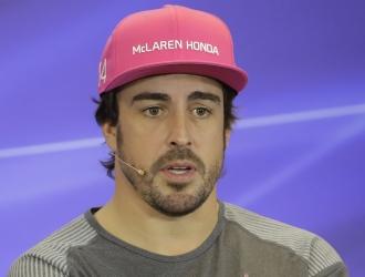 El español está contento de seguir ampliando su palmares / Foto AP