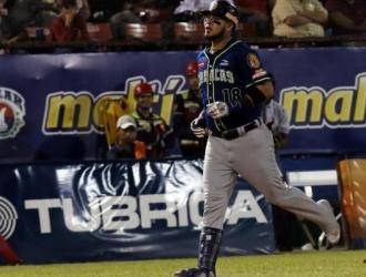Félix Pérez / AVS
