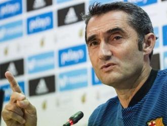 El entrenador va con todo para amarrar el pase a octavos| http://www.fichajes.com