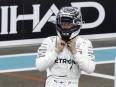 El finlandés pelea con Vettel por el subcampeonato de la temporada| AP