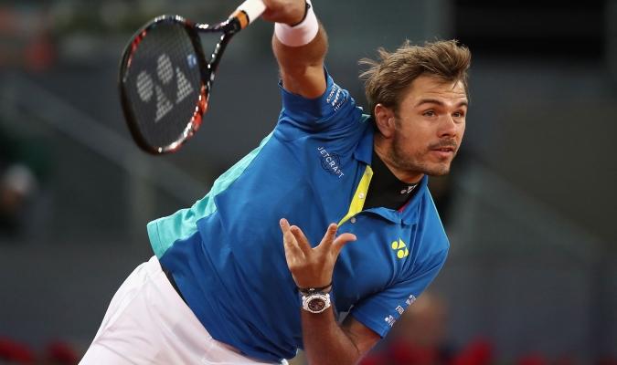 El suizo quiere estar en el torneo australiano que se celebrará en enero| http://www.atpworldtour.c
