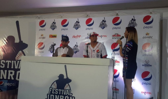Gerardo Parra y Mario Lisson / Andrés Ibarra