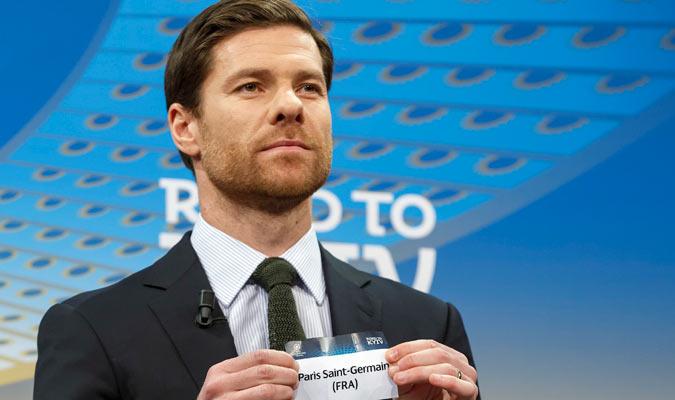 Alonso declaró que él va