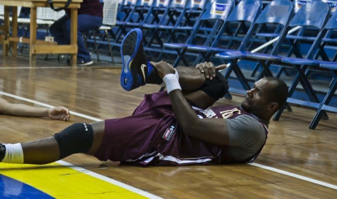 El segundo NBA de Venezuela superá las cuatro décadas de edad| http://3.bp.blogspot.com