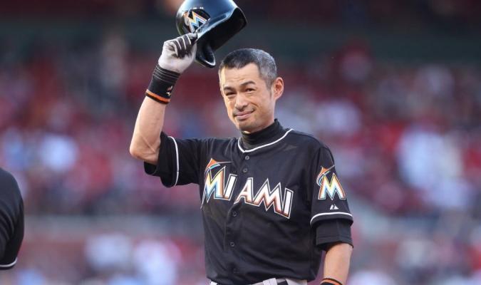 Foto: Cortesía MLB