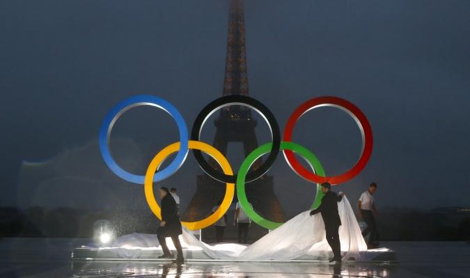 La gran mayoría de las federaciones olímpicas no poseen idioma español| AP