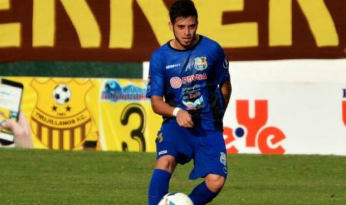 Moreno saldrá después de su regularidad en 2017| http://cdn.noticiaaldia.com