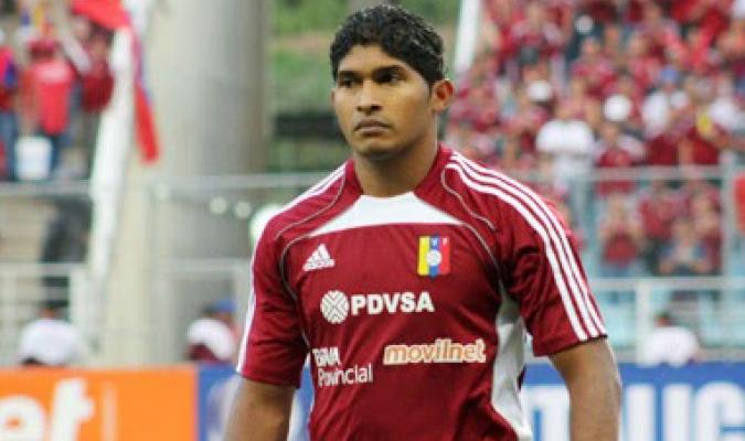 Morales tiene balaje para cubrir la meta del Zulia| http://1.bp.blogspot.com