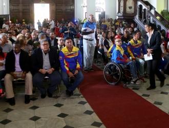 Foto: Cortesía COV