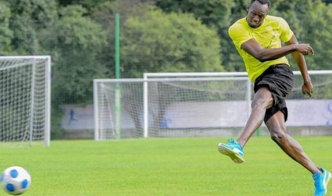 Pateará fuerte con el Dortmund| http://www.elheraldo.hn