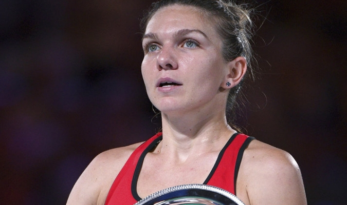 Viene de caer en la instancia decisiva en Australia ante Wozniacki| AP