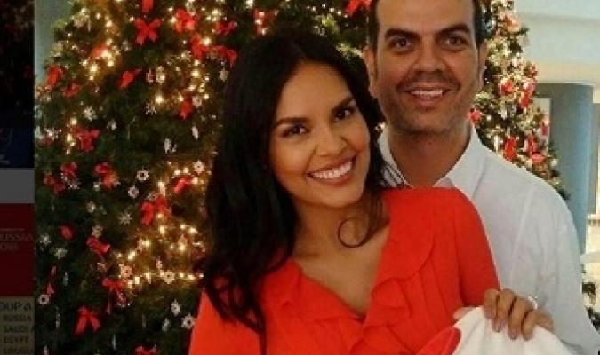 Serán padres por primera vez| Instagram: @LeopoldoSA