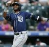 Ramírez verá acción en la liga de verano / Foto AP