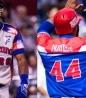 Águilas y Criollos buscarán el título del Caribe / Foto @SDCJalisco2018