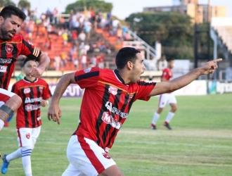 El católico sigue guiando el buen andar de Portuguesa| Prensa Portuguesa FC