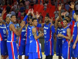 Dominicana se prepara para las eliminatorias / Foto Referencia