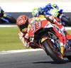 Tiene cuatro campeonatos de Moto GP| AP