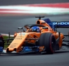 Fernando Alonso / EFE