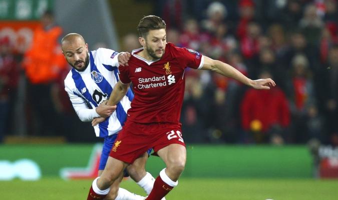 Los Reds están de regreso / Foto AP