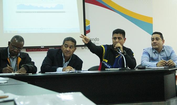 Foto: Cortesía IND