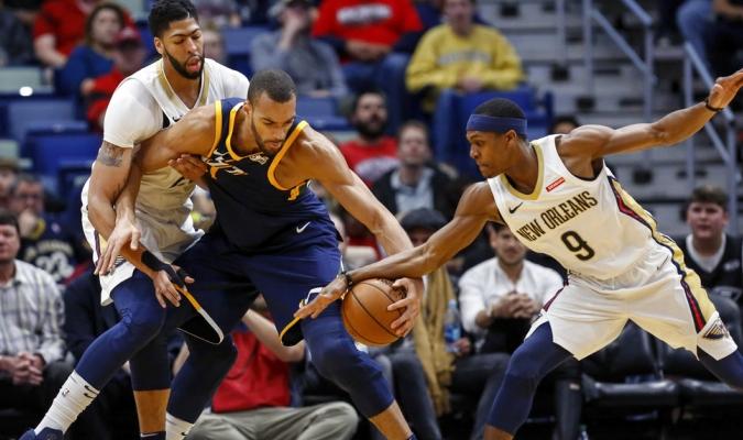 El duelo fue candente entre ambos equipos| AP
