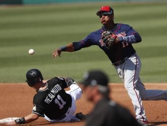 Es el sexto jugador suspendido este año en la MLB || Foto: AP